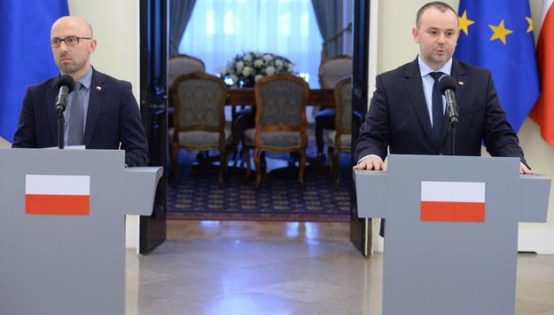 Kancelaria Andrzeja Dudy: SN nie może ingerować w sferę prerogatyw prezydenta
