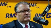 Kancelaria Dudy kontra kancelaria Komorowskiego: Kolejne oskarżenia