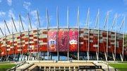 Kancelaria Prezydenta: Nie ma loży prezydenckiej na Stadionie Narodowym
