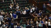 Kancelaria Sejmu o Sejmie Dzieci i Młodzieży: Wartościową markę wzięli na cel łowcy zysków