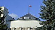 Kancelaria Sejmu planuje wielką inwestycję. Będzie kosztować miliony