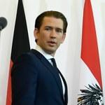 Kanclerz Austrii: Praworządność nie podlega negocjacjom