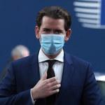 Kanclerz Austrii za dopuszczeniem szczepionek z Chin i Rosji w UE