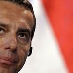 Kanclerz Austrii za zmianą polityki gospodarczej UE