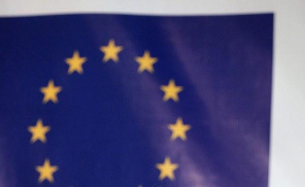 Kandydaci do PE z hukiem oblali prosty test...