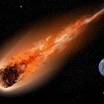 Kandydaci na gwiazdę betlejemską - kometa, supernowa, koniunkcja planet?