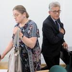 Kandydaci PiS na sędziów Trybunału Konstytucyjnego sami podstawili sobie nogę
