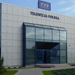 Kandydaci PO najczęściej w TVP