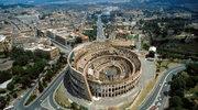 Kandydat na dyrektora Koloseum poszukiwany!