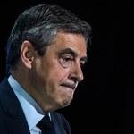 Kandydat na prezydenta Francji w tarapatach: Ma zarzuty sprzeniewierzenia publicznych pieniędzy