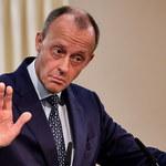 """Kandydat na szefa CDU: """"tak"""" dla europejskiej armii, """"nie"""" dla AfD"""