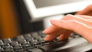 Kandydat w sieci - jak wykreować swój profesjonalny wizerunek?