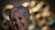 Kandydatka Zielonych zbiła majątek w branżach, które krytykuje