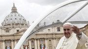"""Kanonizacja Jana Pawła II i  Jana XXIII """"genialnym posunięciem papieża Franciszka"""""""