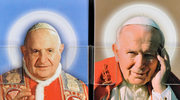 Kanonizacja Jana Pawła II i Jana XXIII: Kalendarium uroczystości