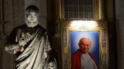 Kanonizacja Jana Pawła II: Koncert Soyki w Rzymie. Jest premier Tusk z małżonką