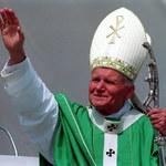 Kanonizacja Jana Pawła II: Polscy biskupi napisali list