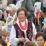 Kanonizacja Jana Pawła II: W Watykanie coraz większy ścisk, część pielgrzymów wycofuje się
