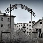 Kantubek: Radziecki dom biologicznych koszmarów