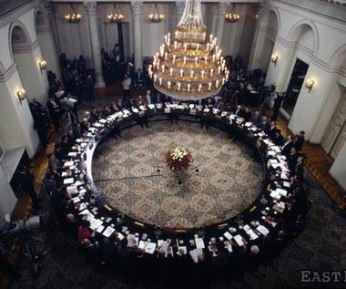 Kanty Okrągłego Stołu