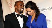 Kanye i Kim zapomnieli zapłacić?