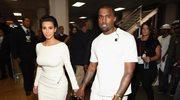 Kanye miał obsesję na punkcie Kim Kardashian