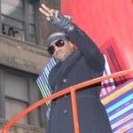 Kanye West: Arcydzieło i bestseller