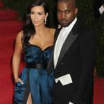 Kanye West błaga Kim o wybaczenie! Jego przeprosiny warte są miliony