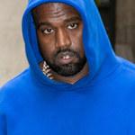 """Kanye West całkowicie odpłynął? Buduje """"basen moczu""""!"""