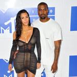 Kanye West chce wystartować w wyborach prezydenckich. Wspiera go Elon Musk