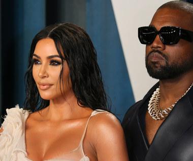 Kanye West chciał pracować z Nintendo nad grą