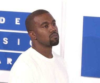 Kanye West chciałby mieć siedmioro dzieci