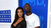 Kanye West cierpi na amnezję? Głos zabrał jego współpracownik