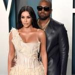 Kanye West gorzko o małżeństwie z Kim Kardashian. Porównał ich dom do więzienia!