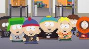 Kanye West i Jonas Brothers odwiedzają South Park…