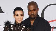 Kanye West i Kim Kardashian rozstaną się?! Chodzi o dzieci!