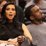 Kanye West i Kim Kardashian zostaną rodzicami