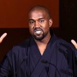 Kanye West imprezuje ze swoją byłą dziewczyną?!
