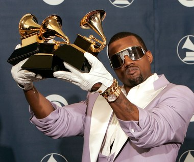 Kanye West: Jak to możliwe, że wciąż jest popularny?