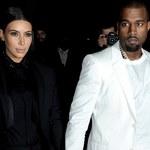 Kanye West jest gejem? Kim przerażona!