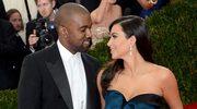 Kanye West: Kamery w toalecie