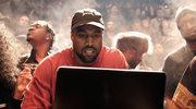 Kanye West: Kolejna płyta latem i następna zaczepka Taylor Swift