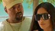 Kanye West, Kylie Jenner i Rihanna na liście najbardziej wpływowych osób w internecie