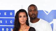 Kanye West miał załamanie nerwowe po swoim pokazie