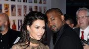 Kanye West: Nagie zdjęcia Kim Kardashian są jak renesansowe obrazy