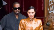 Kanye West nie chce już sypiać z Kim Kardashian. Powód zaskakuje