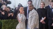 Kanye West otworzy New York Fashion Week swoją kolekcją