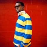 Kanye West: Podeślij mu swój mixtape /