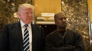 Kanye West: Powrót pełen kontrowersji