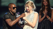 Kanye West przeprosił
